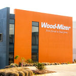 Wood-Mizer Africa headquarter image